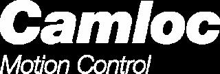 Camloc Motion Control