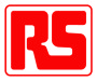 RS Components SAS