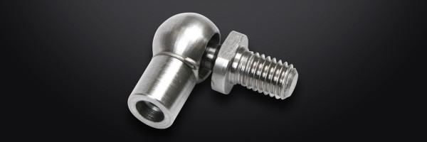 END FITs 600x200 - End Fittings