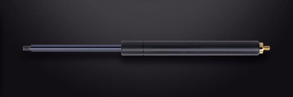 VARILIFT product 600x200 - VARI‐LIFT™