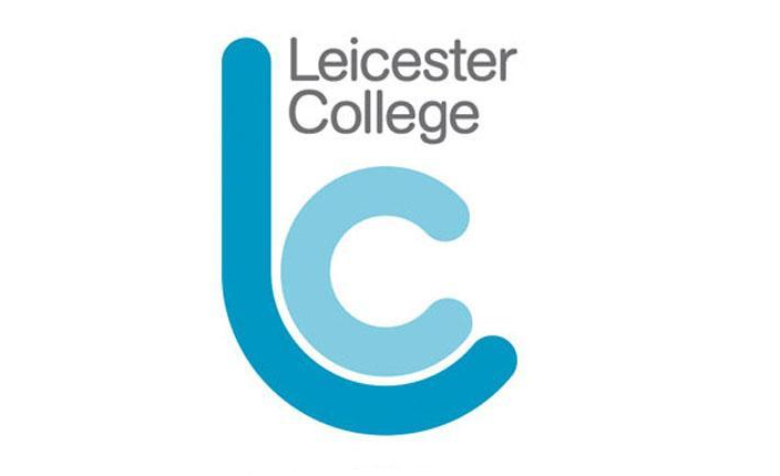 leicester college 704x430 - We're excited to continue our partnership with Leicester College in 2018 as part of its 'Industrial Cadets' programme
