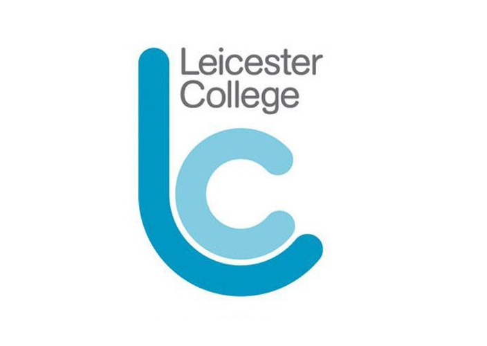 leicester college - We're excited to continue our partnership with Leicester College in 2018 as part of its 'Industrial Cadets' programme