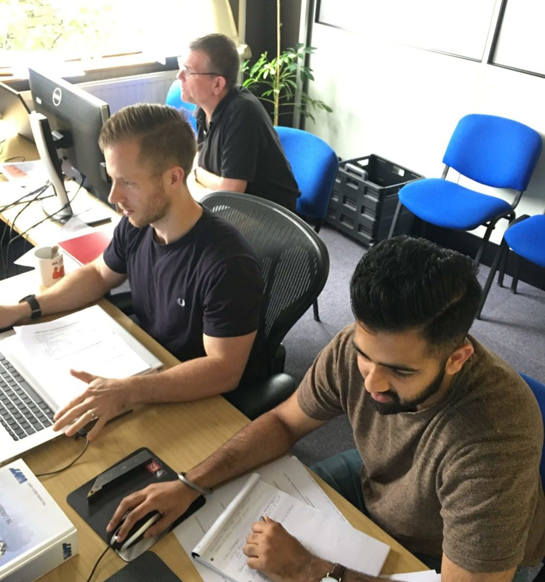 file2 e1509962965172 1125x1200 - We've invested in the latest training on cutting-edge CAM software for our new CNC machine