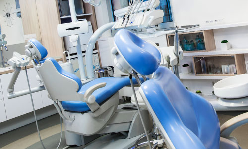 General Healthcare Chairs - General Healthcare Gas Struts & Dampers