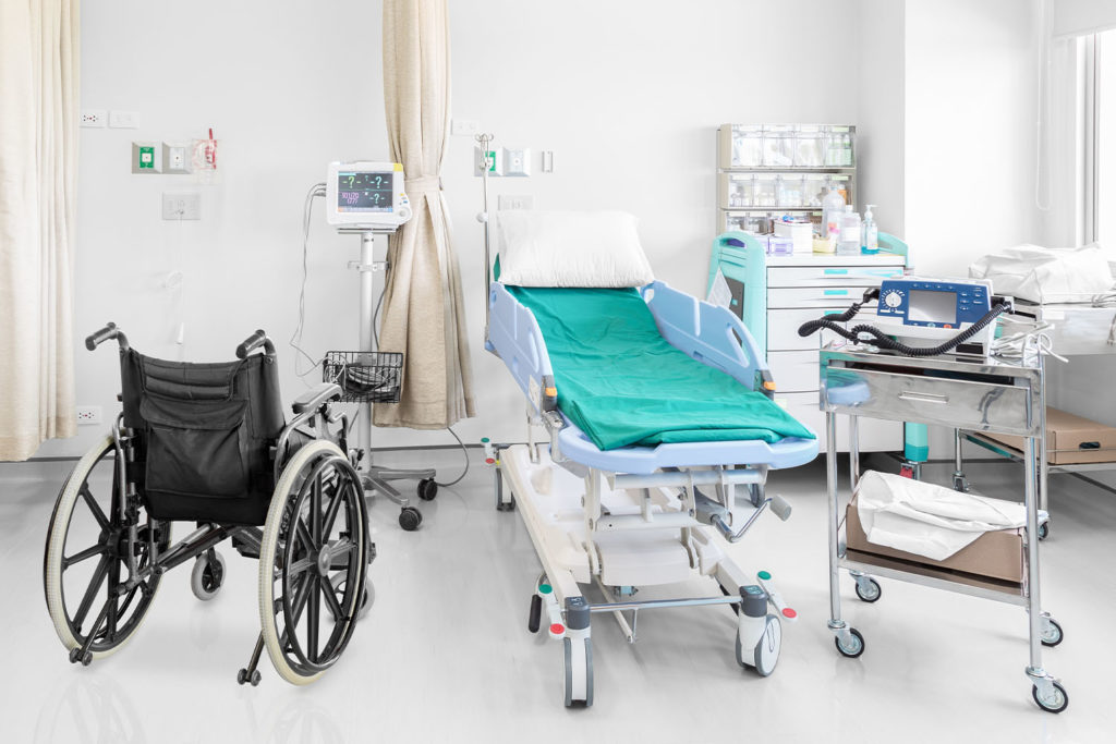Hospital Wards Hero 1024x683 - Hospital Wards