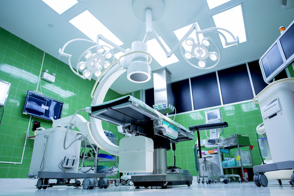 Operating Theatre Hero 1024x683 - Operating Theatre
