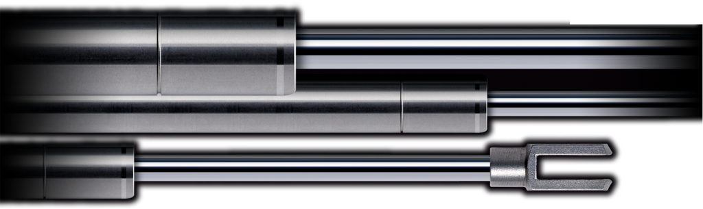 stainless steel fade 2 1024x305 - Download Your How-To Guide Today