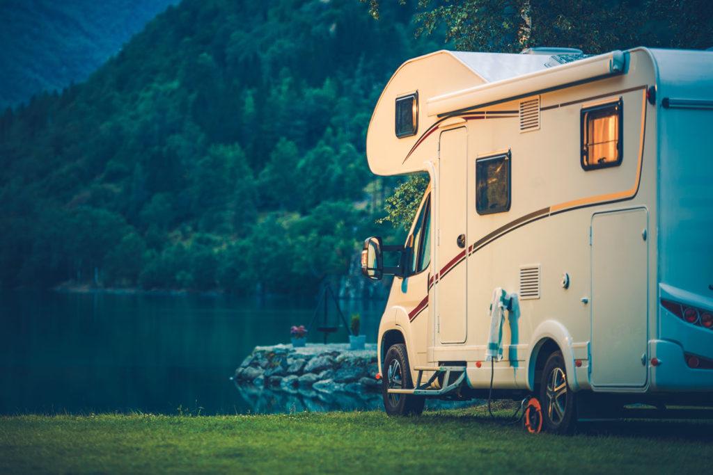 Spec CTM Hero 1024x683 - Caravan, Trailer and Motorhome Gas Struts