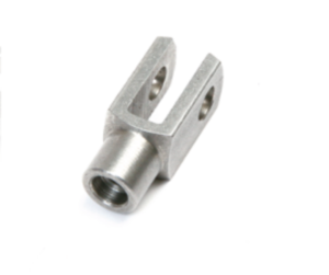 Camloc Product Page Images for Galleries 25 300x251 - Gas Strut End Fittings