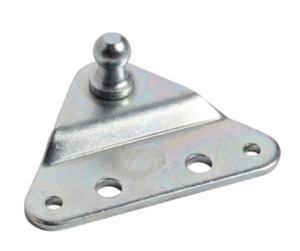 Camloc Product Page Images for Galleries 27 300x251 - Gas Strut Mounting Brackets