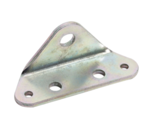 Camloc Product Page Images for Galleries 28 300x251 - Gas Strut Mounting Brackets