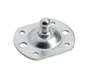 Camloc Product Page Images for Galleries 29 300x251 - Gas Strut Mounting Brackets